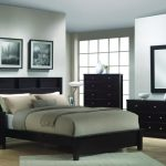 New Contemporary Bedroom Sets