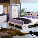 Popular Contemporary Bedroom Sets