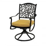 Best Swivel Patio Chair