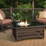 Fabulous Outdoor Greatroom Company