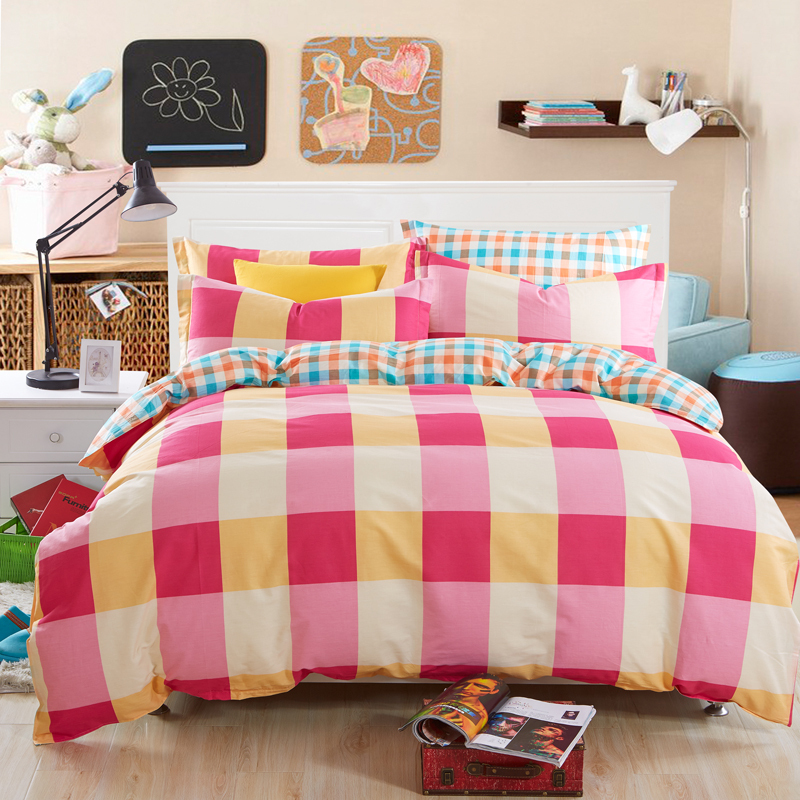 2017 Bedding Sets For Teens