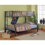 Awsome Teen Bunk Beds