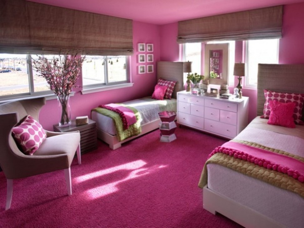 Best Teen Girl Beds
