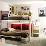 Bunk Beds for Teens Boys