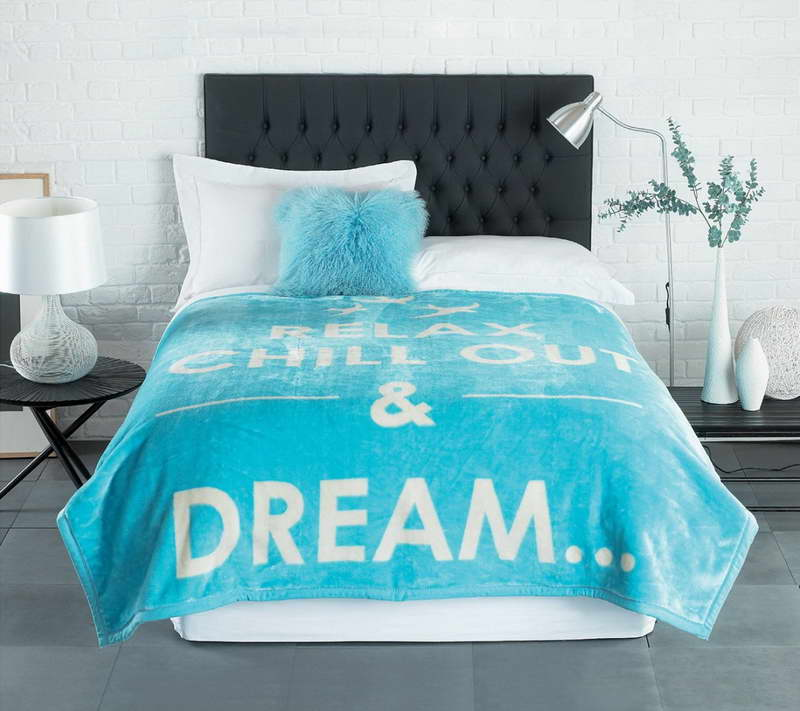 Image of: Colored Bedding Sets for Teens