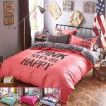 Good Quality Teen Twin Bedding