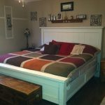 Ideas Alaskan King Bed
