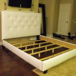 Ideas Cal King Bed Frame