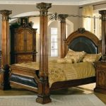 King Size Bed Frame Dimensions Chart