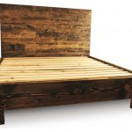 King Size Bed Frame Dimensions Queen Size