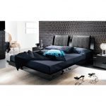King Size Platform Beds Modern