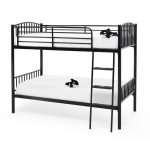 Metal Bed Frame Twin Ideas Design