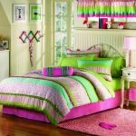 Teen Bedding Sets Images