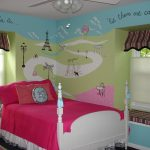 Teen Bedding for Girls Decor