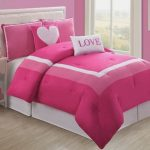 Teen Bedding for Girls Furniture