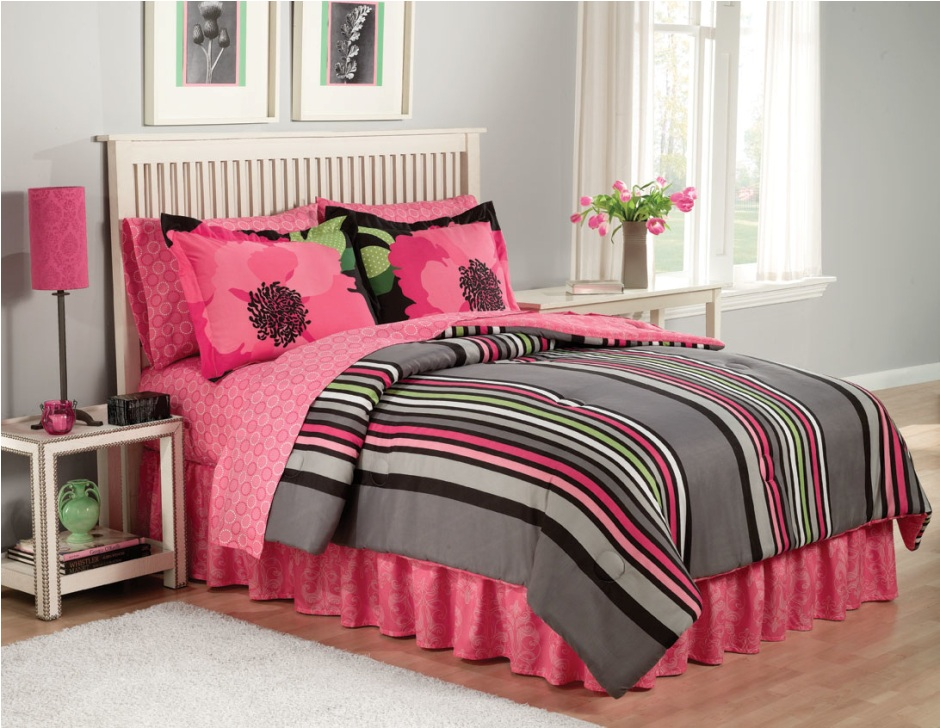 Image of: Teen Girl Beds Ideas