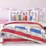 Teen Twin Bedding Cute