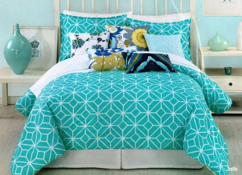 Image of: Teen Twin Bedding for Boy