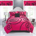 Teens Bedding Furniture