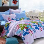 Theme of Bedding Sets for Teens