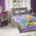Twin Bed Comforter Sets for Kids