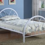 Twin Bed Headboards Antique