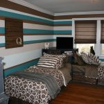 Twin Bed Headboards for Adults