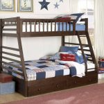 Twin Bed with Storage Drawers Ideas