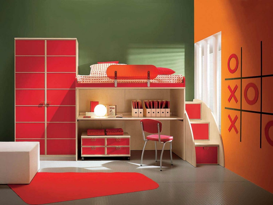 Affordable Bunk Beds Awesome