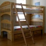 Affordable Bunk Beds Simple