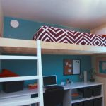 Awesome Ana White Loft Bed
