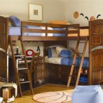 Awesome Bunk Beds Design