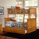 Awesome Bunk Beds Furniture