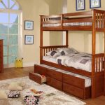 Awesome Bunk Beds Ideas