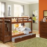 Awesome Bunk Beds With Storage