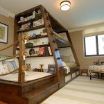 Best Awesome Bunk Beds