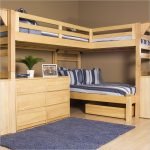 Best Lofted Beds