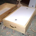 Best Underbed Storage Box