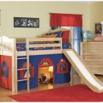 Boys Loft Beds Sets