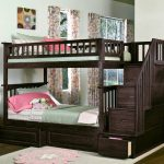 Bunk Beds With Storage Ideasd