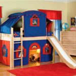 Bunk Beds for Kids with Stairs and Arizona Furniture Stores