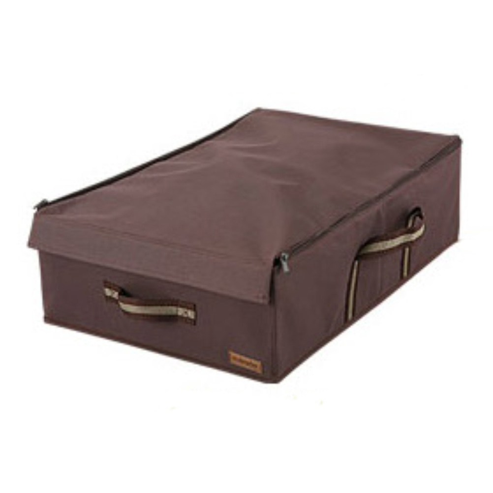 Ideas Underbed Storage Box