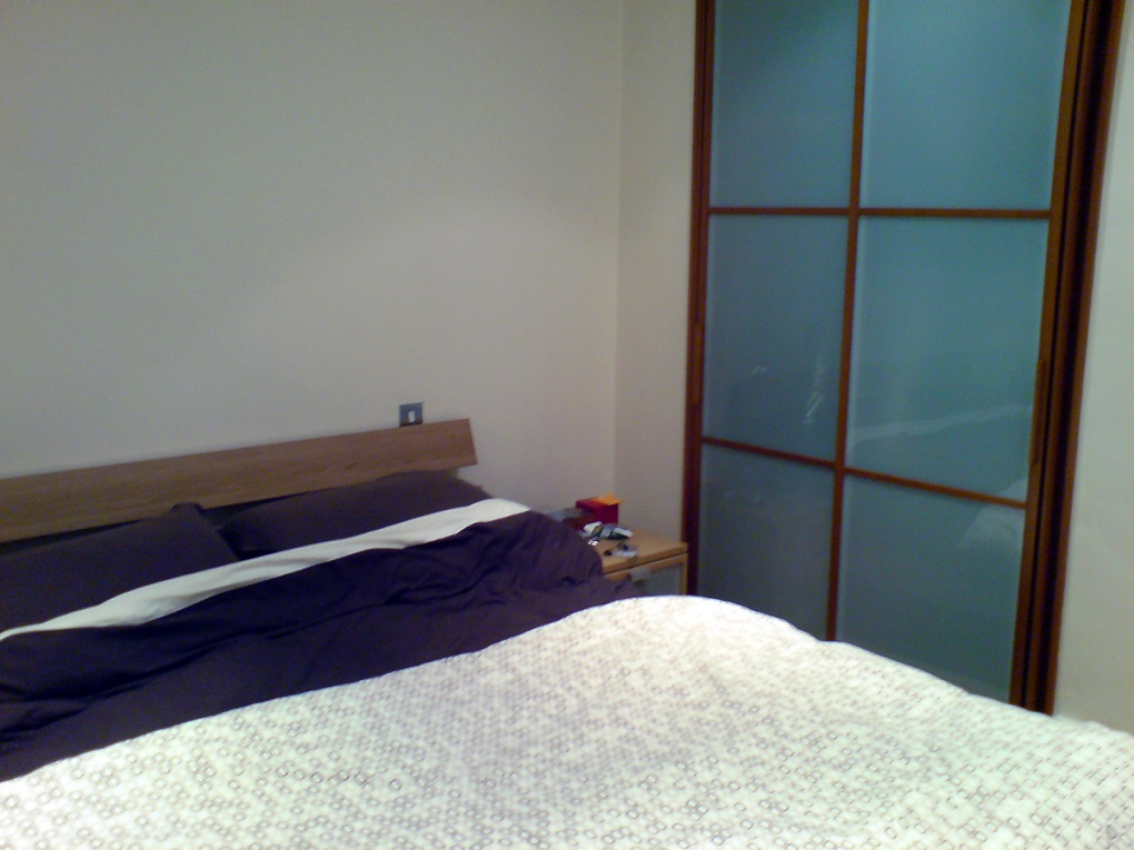 Image of: Japanese Zen Bedrooms