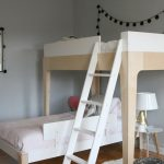 Oeuf Bunk Bed Design
