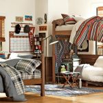 Top Awesome Bunk Beds