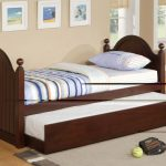 Twin Size Bed Frames Big Lots