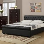 Twin Size Bed Frames Measurements