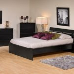Twin Size Bed Frames and Mattress