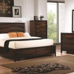 Twin Size Bed Frames for Girls