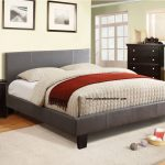 Twin Size Bed Frames with Wheels